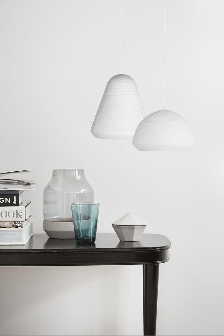 Zonwering In Badkamer ~ Design Meubels Sale  Goedkope design meubels  FLINDERS